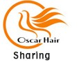 HEZE OSCAR HAIR PRODUCTS CO., LTD.