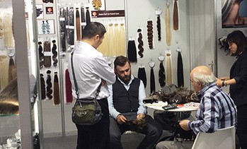 Cosmoprof Worldwide Bologna March 18_21_2016